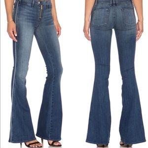 McGuire Denim | Voyage Flare Jeans